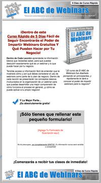 elabcdewebinars-squeeze