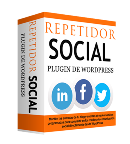 WPRepetidorSocial-cv-cajasoftware-www.infoproductos.com