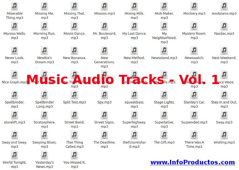 MusicAudioTracks-Vol1-p2-www.infoproductos.com