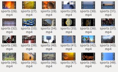 Captura-SportsStockVids2-V2_mrr