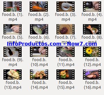 Captura-FoodStockVids1-V2--infoproductos.com-now7.com