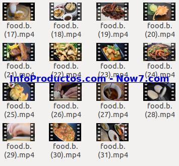 Captura-FoodStockVids2-V2--infoproductos.com-now7.com