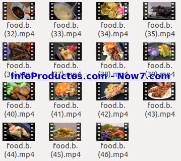 Captura-FoodStockVids3-V2--infoproductos.com-now7.com