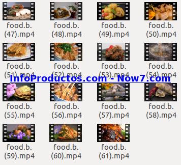 Captura-FoodStockVids4-V2-infoproductos.com-now7.com