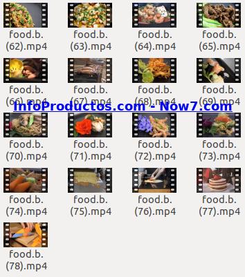 FoodStockVids5-V2-infoproductos.com-now7.com
