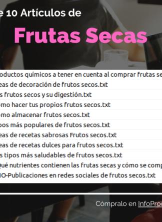 Pack-10Articulos-Frutas-Secas-InfoProductos.com
