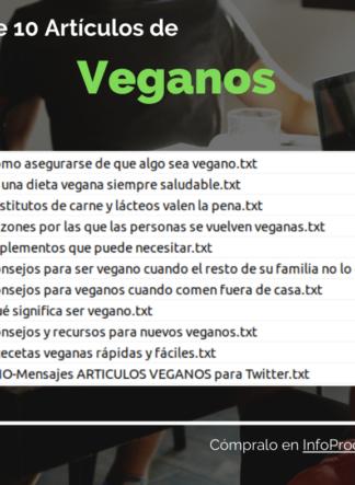 Pack-10Articulos-VEGANOS-Salud-InfoProductos.com