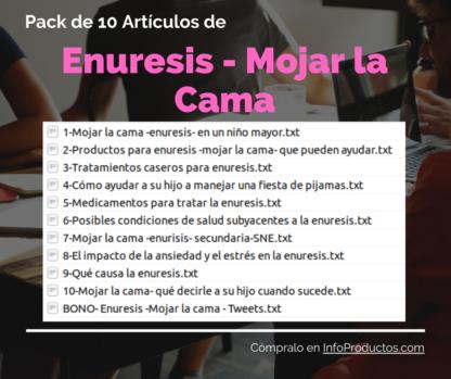 Pack10Articulos-EnuresusMojarLaCama