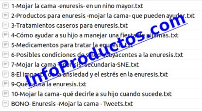 10Articulos-Enuresis-MojarLaCama