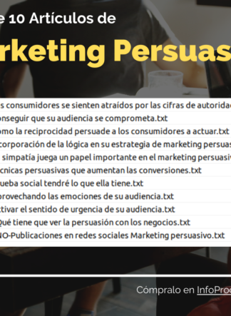 MarketingPersuasivo-amarillo-InfoProductos.com