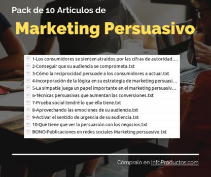 MarketingPersuasivo-amarillo-InfoProductos.com