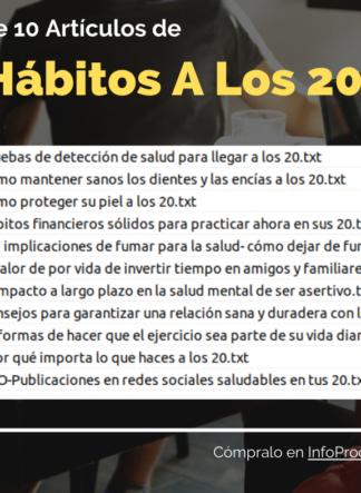 Pack-10Articulos-HabitosALos20-DesarrolloPersonal-InfoProductos.com