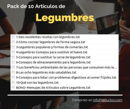 Pack-10Articulos-Legumbres-Cocina-InfoProductos.com