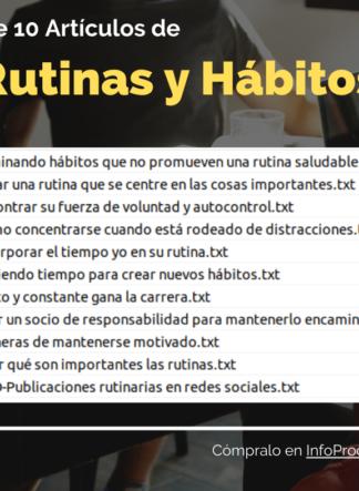 Pack-10Articulos-RutinasYHabitos-DesarrolloPersonal-InfoProductos.com