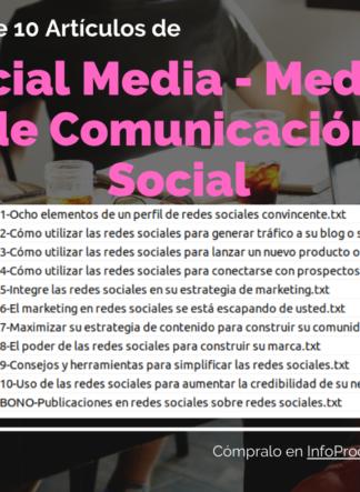 FBpost-Pack-10Articulos-SocialMedia-MediosDeComunicacionSocial-InfoProductos.com