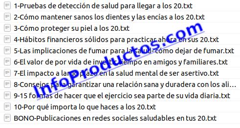 Pack-10Articulos-HabitosALos20-DesarrolloPersonal