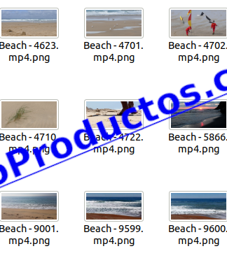 Beach4kVideosFootage-pt2-videos-InfoProductos.com_