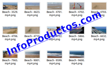 Beach4kVideosFootage-pt2-videos-InfoProductos.com_