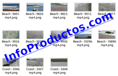 Beach4kVideosFootage-pt3-videos-InfoProductos.com