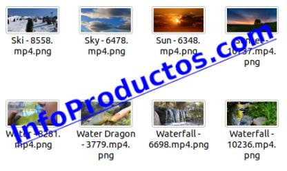 EditorsChoise4KStockVideoFootage-pt4-videos-InfoProductos.com