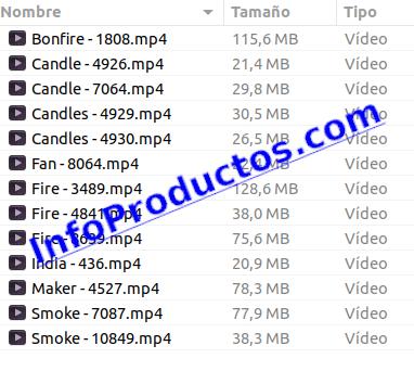 Fire-4kStockVideoFootage-pt1-elementos-InfoProductos.com