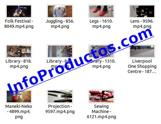 Fun4kStockVideoFootage-pt1-videos-InfoProductos.com_