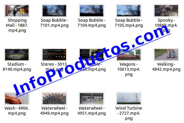 Fun4kStockVideoFootage-pt2-videos-InfoProductos.com