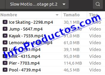 SlowMotion4kStockVideoFootage-pt2-elementos-InfoProductos.com