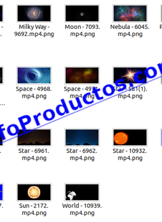 Space4kStockVideoFootage-pt2-video-InfoProductos.com