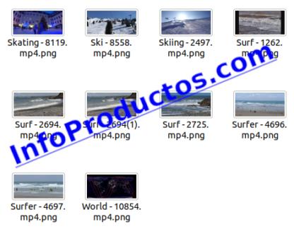 Sports4kStockVideoFootage-pt2-videos-InfoProductos.com