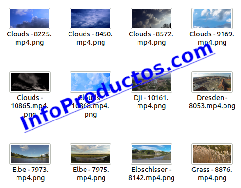Timelapse4kStockVideoFootage-pt4-videos-InfoProductos.com
