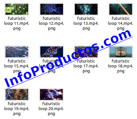 UltraHDBackgroundFootage-pt2-videos-InfoProductos.com