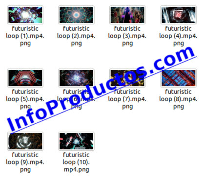 UltraHDBackgroundFootage-pt3-videos-InfoProductos.com
