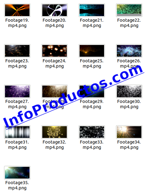 UltraHDBackgroundFootage-pt4-videos-InfoProductos.com
