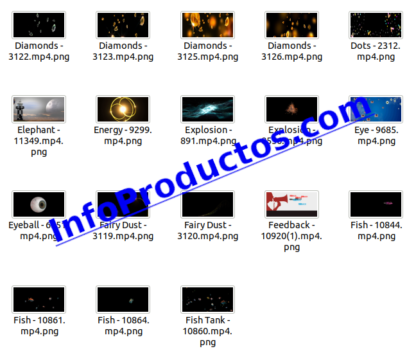 Animation4KStockVideoFootage-pt1-videos-InfoProductos.com
