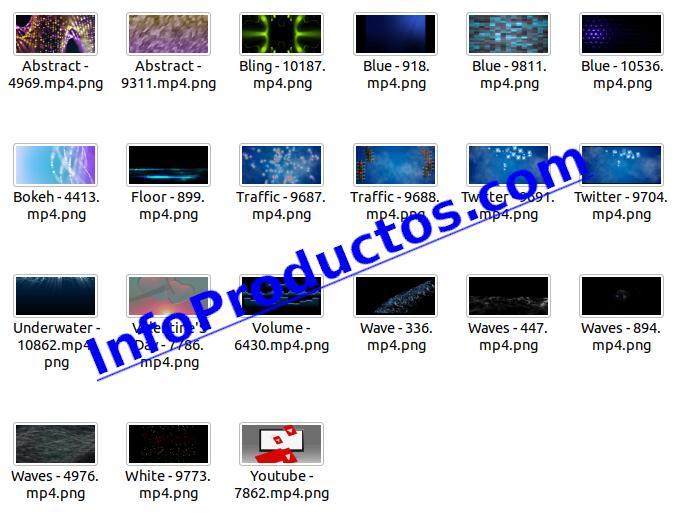 Animation4KStockVideoFootage-pt3-videos-InfoProductos.com