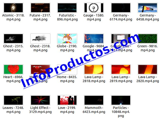 Animation4KStockVideoFootage-pt4-videos-InfoProductos.com