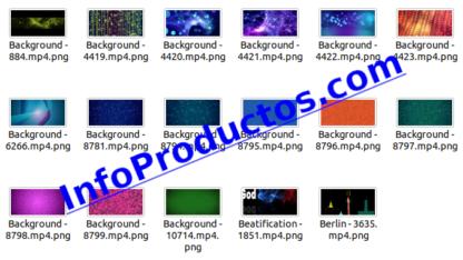 Animation4KStockVideoFootage-pt5-videos-InfoProductos.com