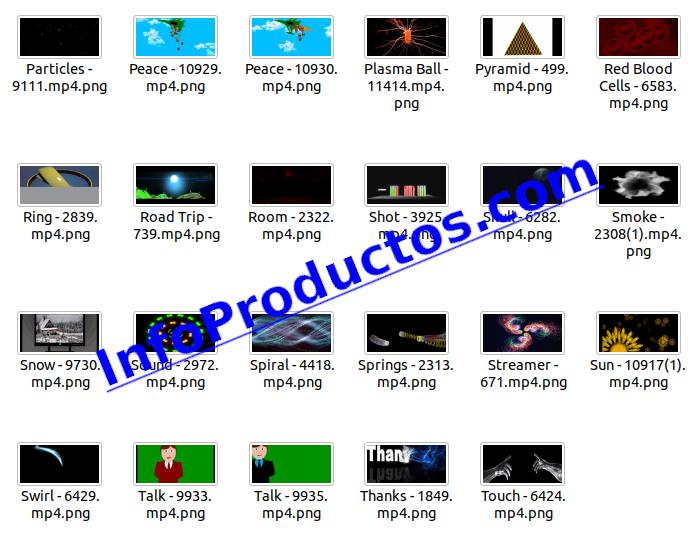 Animation4KStockVideoFootage-pt6-videos-InfoProductos.com