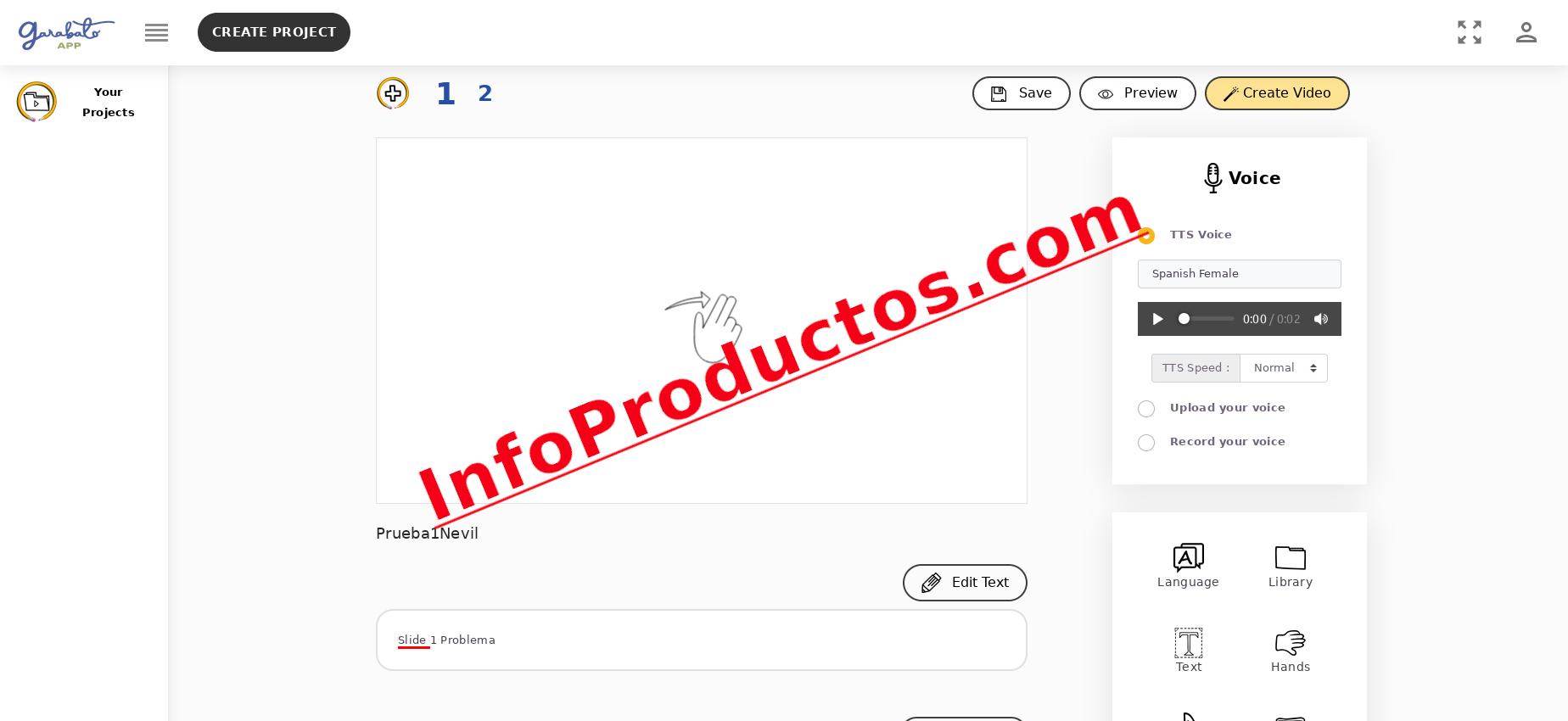 2-Principal-GarabatoAPP-infoproductos.com