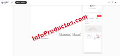 GarabatoAPP-ImportarYBuscarImagen-infoproductos.com