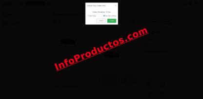 GarabatoAPP-Render-CrearVideo-infoproductos.com