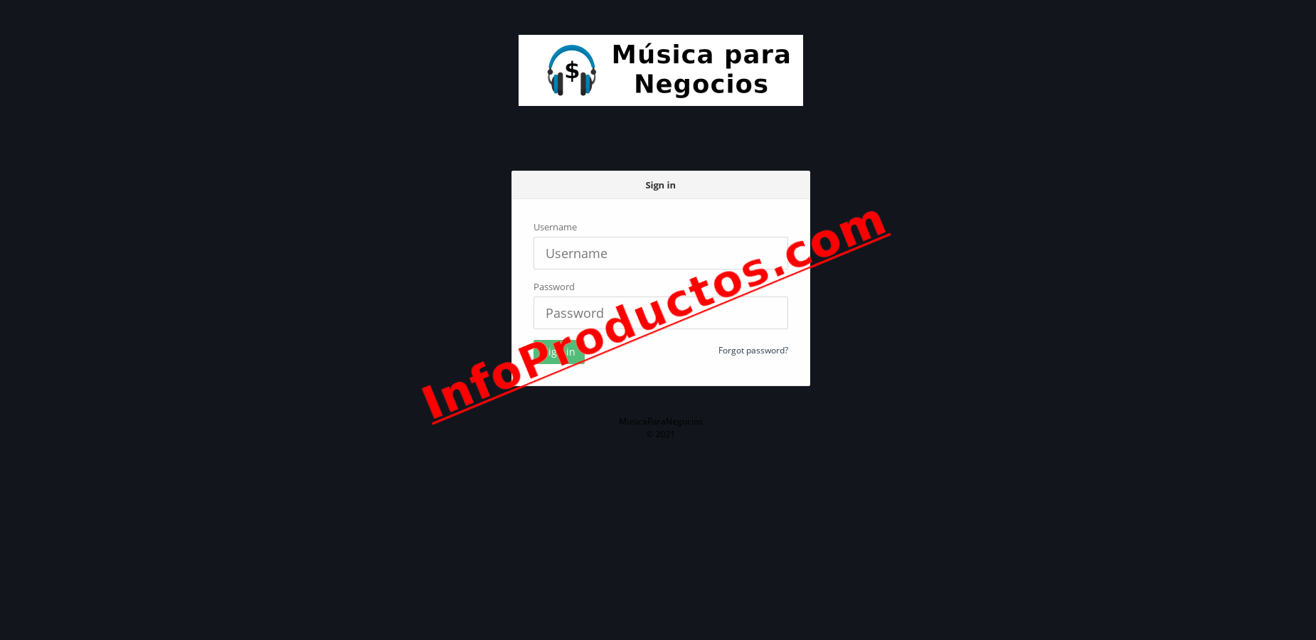 MusicaParaNegocios-PaginaInicio-infoproductos.com