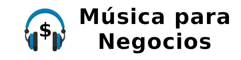 logo-musicaparanegocios